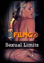 Sexual Limits Erotik Filmi izle