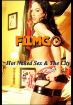 Hot Naked Sex and the City Erotik Film izle
