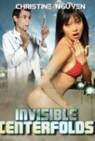Invisible Centerfolds Erotik Film izle