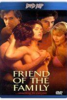 Friend of the Family full erotik