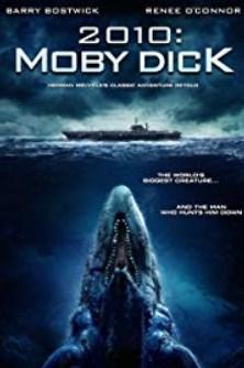 Moby Dick tr dublaj izle