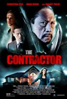 The Contractor – Yüklenici izle