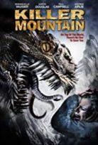 Katil Dağ – Killer Mountain tr izle