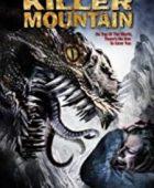 Katil Dağ - Killer Mountain tr izle