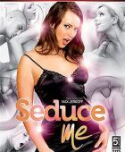Beni baştan çıkar Yi Beni / Seduce Me full erotik film izle