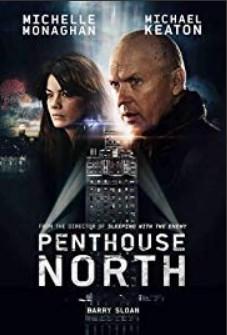 Çatı Katı – Penthouse North – türkçe izle