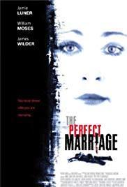Mükemmel Evlilik – The Perfect Marriage izle