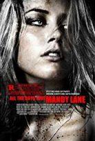Vahşet partisi – All the Boys Love Mandy Lane türkçe izle