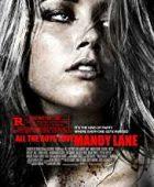 Vahşet partisi - All the Boys Love Mandy Lane türkçe izle