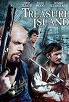 Treasure Island – Hazine Adası türkçe izle