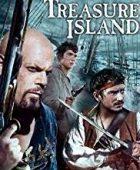 Treasure Island - Hazine Adası türkçe izle