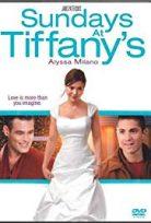 Sundays at Tiffany's – Tiffany'nin Pazarları hd izle