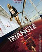Şeytan Üçgeni - Triangle izle