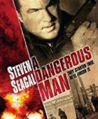 A Dangerous Man - Tehlikeli Adam - 1080p izle