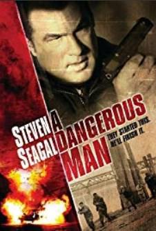 A Dangerous Man – Tehlikeli Adam – 1080p izle