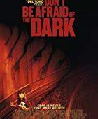 Karanlıktan Korkma - Don't Be Afraid of the Dark izle