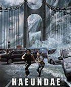 Tsunamiden Kaçış - Haeundae 1080p türkçe izle