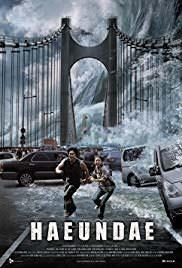 Tsunamiden Kaçış – Haeundae 1080p türkçe izle