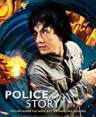 Süper Polis - Ging chaat goo si - 1080p izle