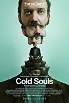 Cold Souls – Soğuk Ruhlar izle hd film izle