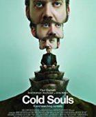 Cold Souls - Soğuk Ruhlar izle hd film izle