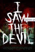 I Saw the Devil – Şeytanı gördüm – hd aksiyon filmi