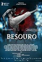 Besouro türkçe izle / capoeira savaşçısı
