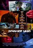Powder Blue – Toz Mavisi full film izle