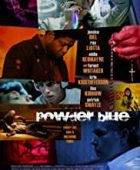Powder Blue - Toz Mavisi full film izle