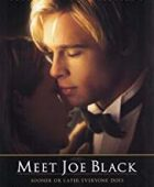 Joe Black - Meet Joe Black