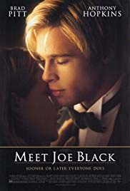 Joe Black – Meet Joe Black