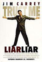 Yalancı yalancı – Liar Liar izle