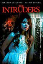 Davetsiz Misafirler – The Intruders korku filmi izle