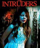 Davetsiz Misafirler - The Intruders korku filmi izle