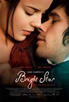 Parlak yıldız – Bright Star türkçe dublaj izle