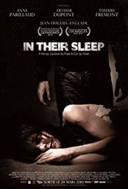 Uykunuzda – Dans ton sommeil