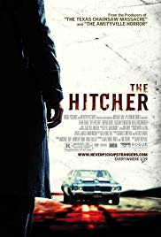 Otostopçu – The Hitcher