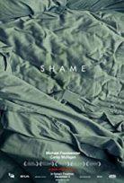 Utanç – Shame türkçe izle