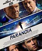 Paranoya 2013 - Paranoia izle