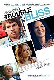 The Trouble with Bliss – Mutlulukla İlgili Sorun hd türkçe izle