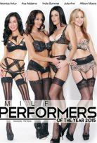 MILF Performers Of The Year full milfo erotik film