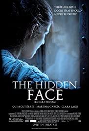 Gizli Oda / La cara oculta izle