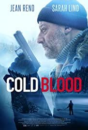 Cold Blood Legacy / Soğuk Kan Mirası tr alt yazılı izle