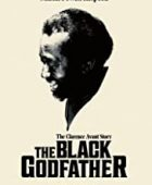 Kara Baba alt yazılı izle / The Black Godfather