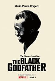 Kara Baba alt yazılı izle / The Black Godfather