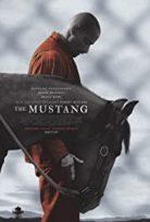The Mustang alt yazılı izle