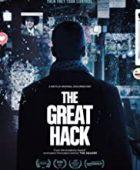 Büyük Hack / The Great Hack izle