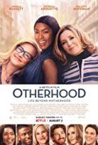 Otherhood / Diğerleri izle