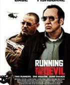 Running with the Devil / Şeytanla Koşmak - tr alt yazılı izle