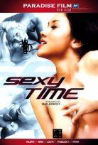Sexy Times full erotik film